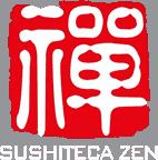 Sushiteca ZEN